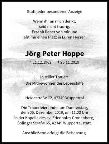 trauer.wuppertaler-rundschau.de
